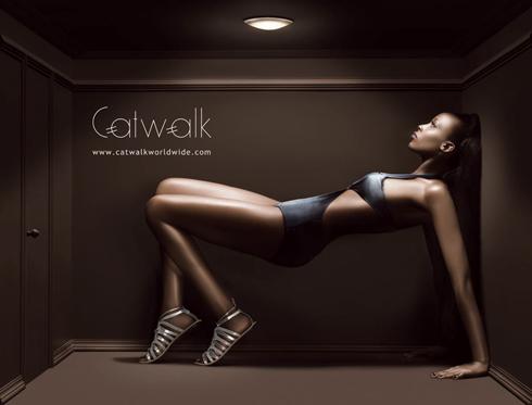 Catwalk01
