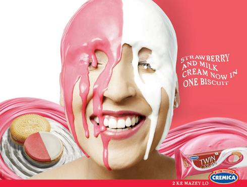 Vanilla---Milk