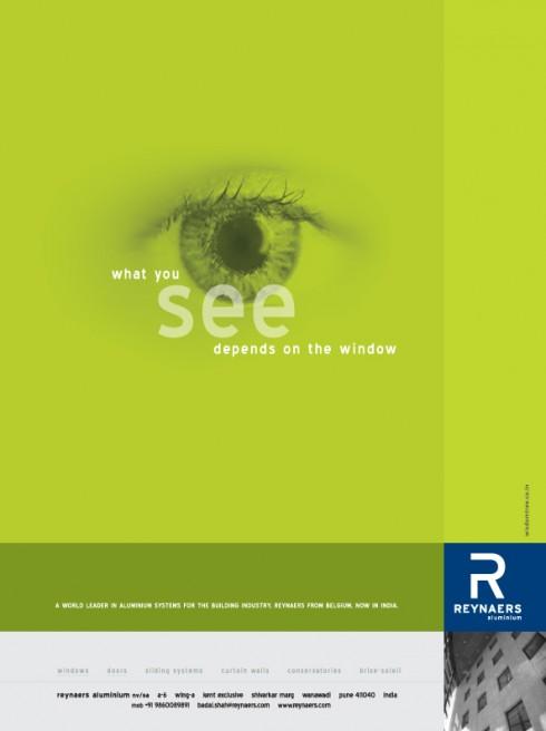 01 eye ad