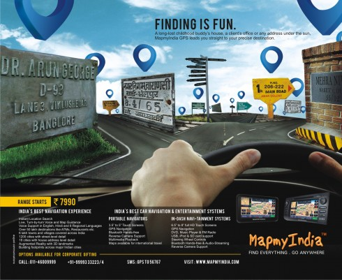 AD_Map my India for Autocar