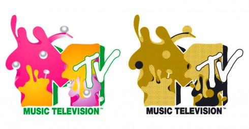 MTV_01