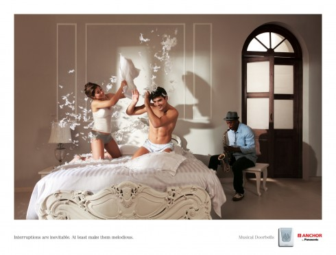 interruptions_pillow_fight_aotw