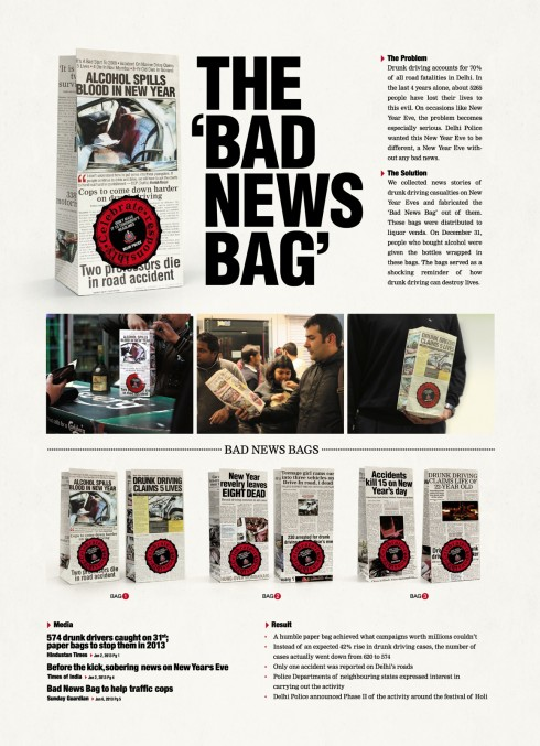 bad_news_bag_aotw_0