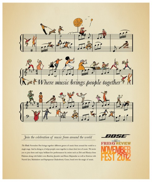 where_music_brings_people_together