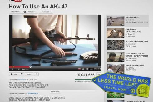 corporate-campaign-ak-47