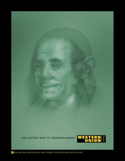 western_union_money_transfer_-_western_union_demo_posters_-_1_of_3_-_franklyn_gandhi_-_mccann_worldgroup_india_-_mumbai