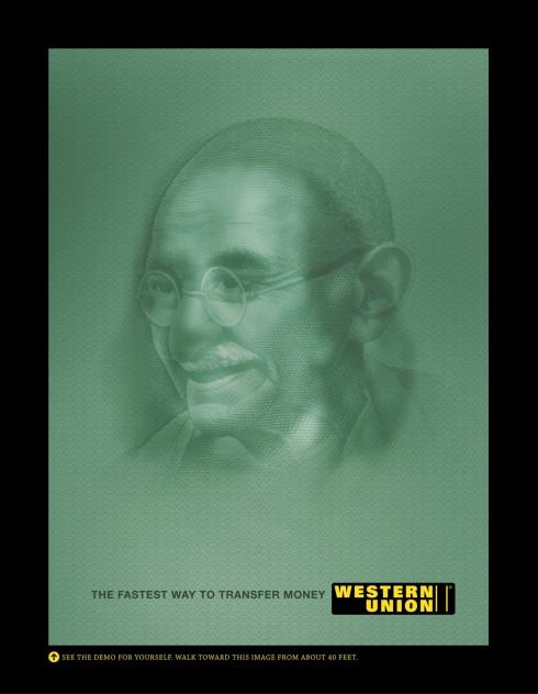 western_union_money_transfer_-_western_union_demo_posters_-_1_of_3_-_franklyn_gandhi_-_mccann_worldgroup_india_-_mumbai