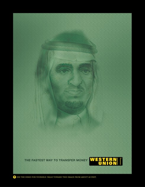 western_union_money_transfer_-_western_union_demo_posters_-_2_of_3_-_lincoln_fahd_-_mccann_worldgroup_india_-_mumbai