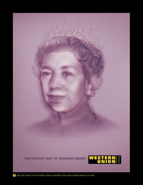 western_union_money_transfer_-_western_union_demo_posters_-_3_of_3_-_queen_mao_-_mccann_worldgroup_india_-_mumbai