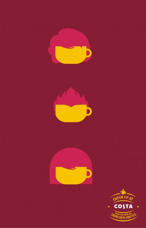 costa_coffee_aotw