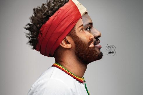 afrikaans_to_punjabi