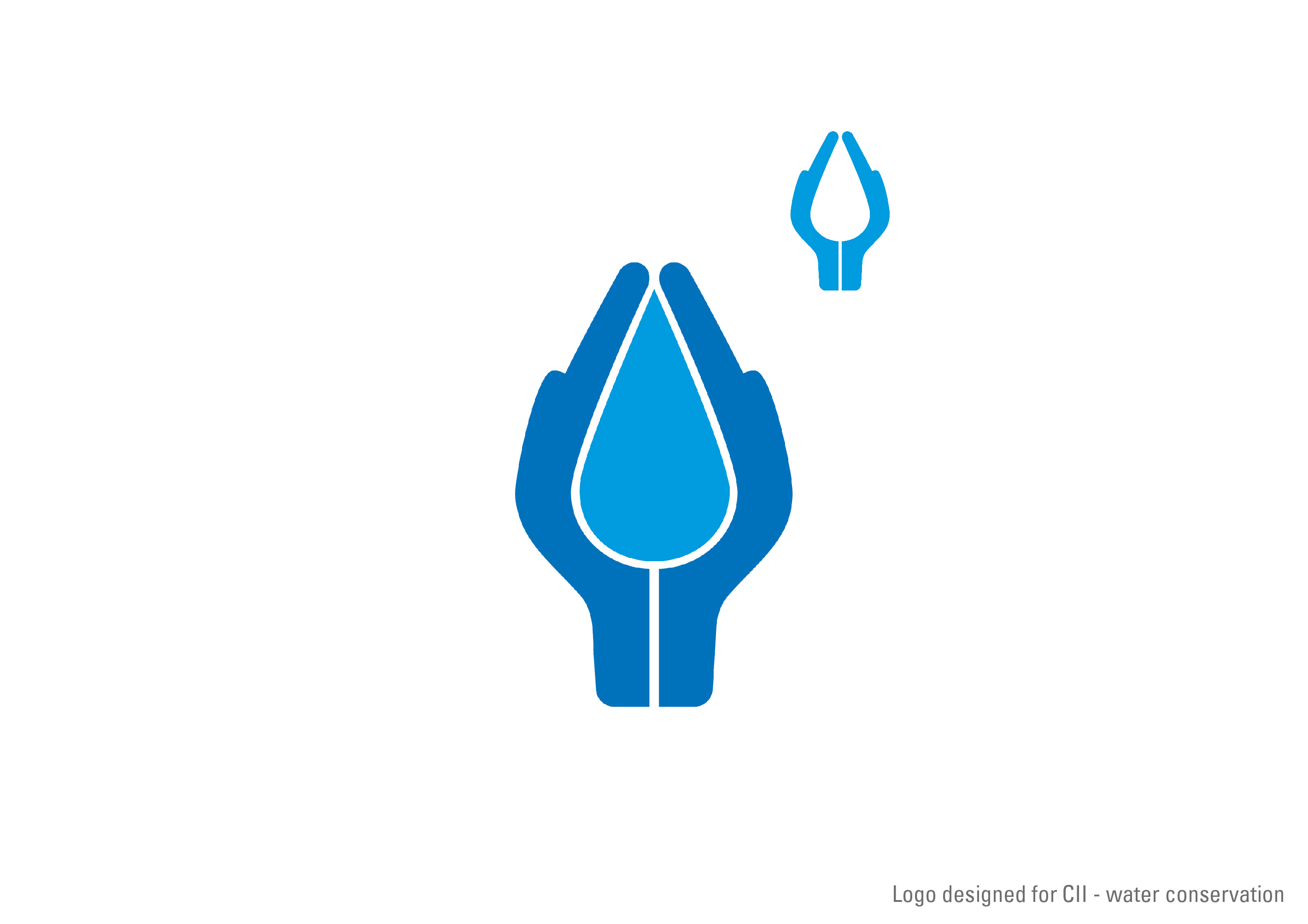 water conservation logo displaying 20 images for water conservation ...