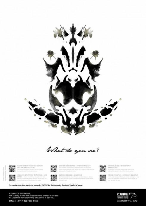 diff_07_horse