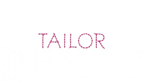 Tailor: Independent Brand Building Company