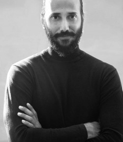Interview with Zohar Furniturewala– ECD Scarecrow Communications, Mumbai