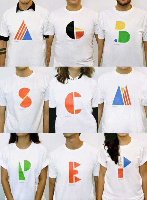 GSK_Unit_Grey_SG_Team_t-shirts