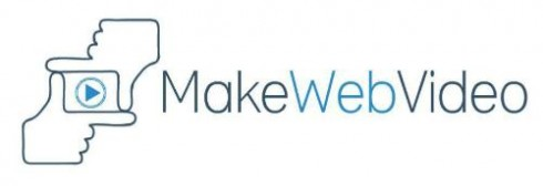 MakeWebVideo logo