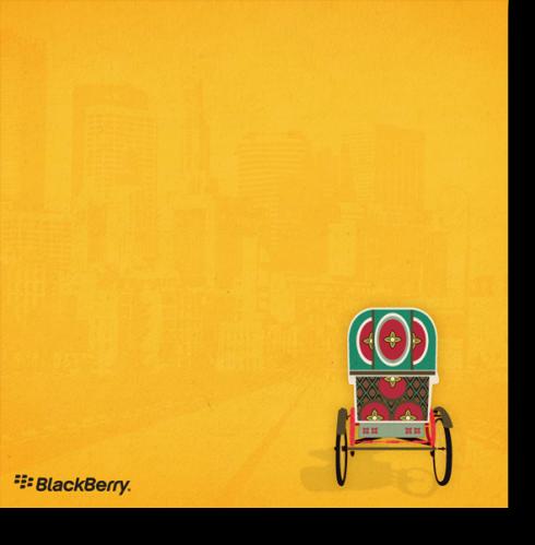 06Rickshaw