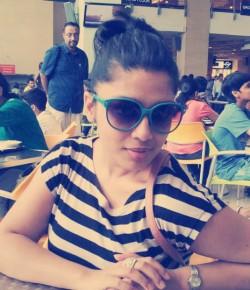 Anisha Sahni : Interview with a Digital Art Director