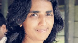Archana Sreenivasan : Illustrator