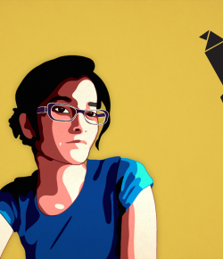 Sheel Damani : Interview With a Graphic Designer