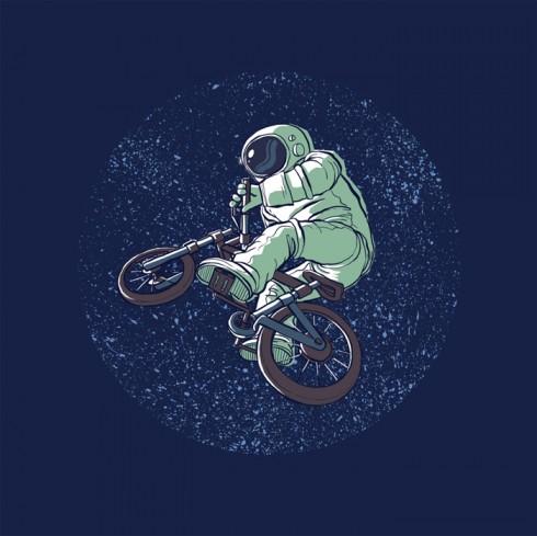 bikernaut