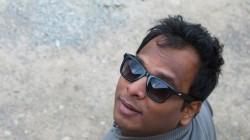 Vishal Kullarwar : Photographer