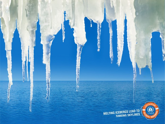 print_ad_for_global_warming