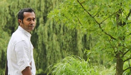 Rahul Mathew :  My First Break In Advertising