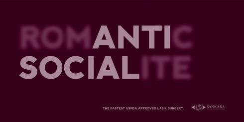 sankara_lasik_antisocial