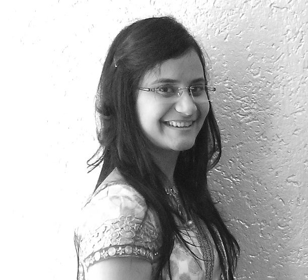 Diana Bhathena, Co -founder, Concept
