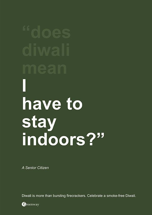 Smoke-free_Diwali_3