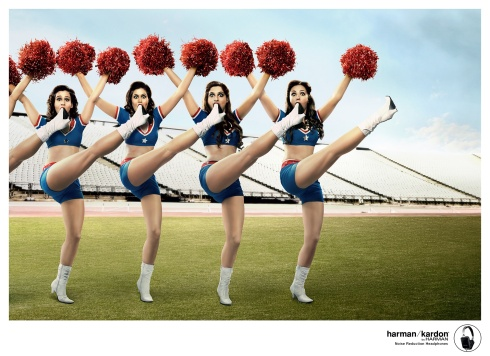 cheerleaders_