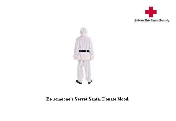 Be some1's Santa -006