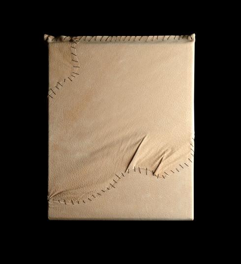 Stranger_HolidayBook_LeathercoverBack_F