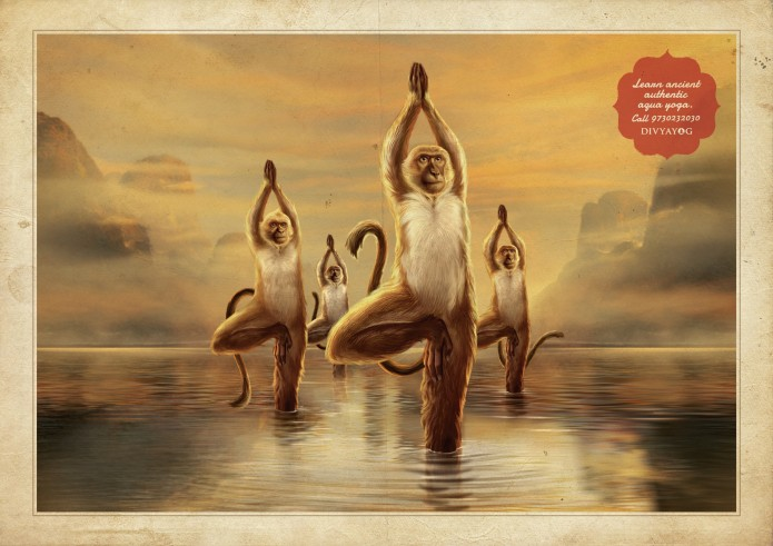 divyayog_aqua_yoga