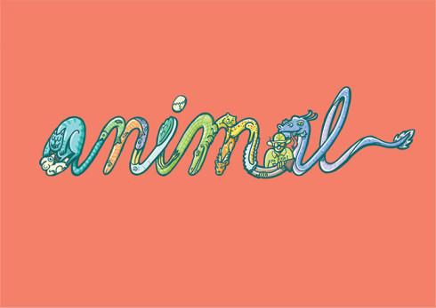 Animal®-Project_Mira