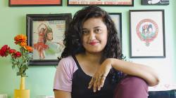 Mira Malhotra, Studio Kohl