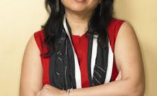 Preeti Vyas : Interview