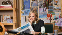 Wall Street Journal Launches Global Brand Campaign