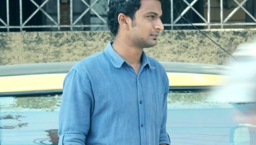 Rahul Babu Narayanan