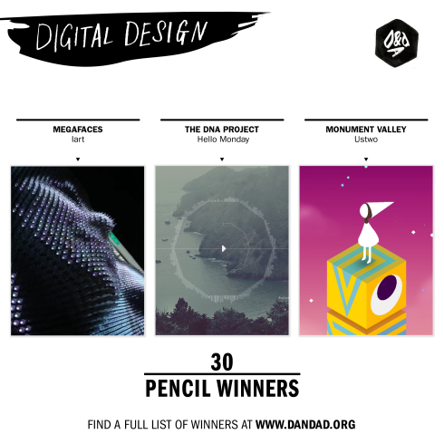 jd15_twitterwinners_digitaldesign