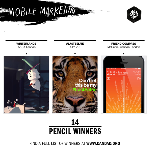 jd15_twitterwinners_mobilemarketing
