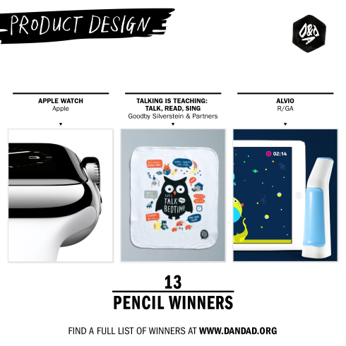 jd15_twitterwinners_productdesign