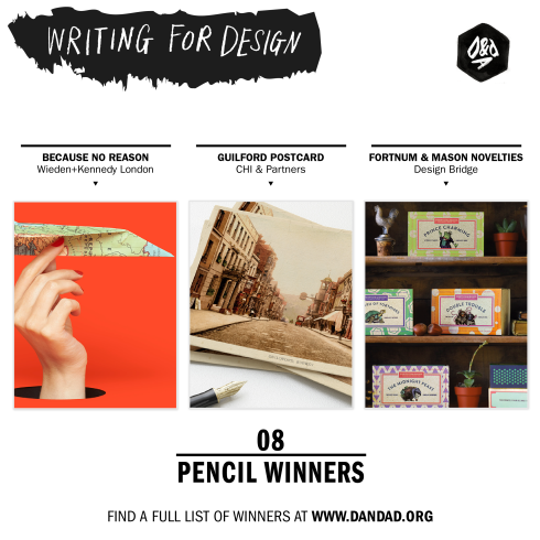 jd15_twitterwinners_writingfordesign