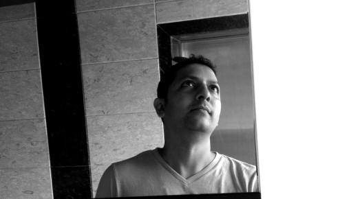 Abhijit Karandikar : Interview with an Art Director/CD