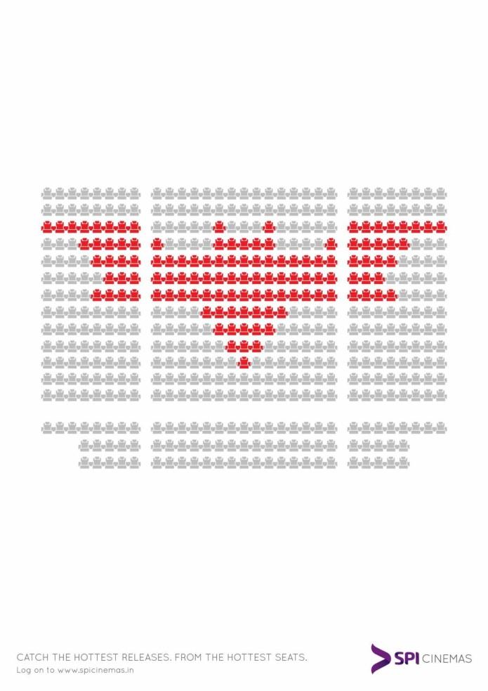 spi_ticket_batman