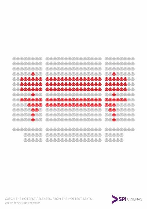 spi_ticket_forrest_gump