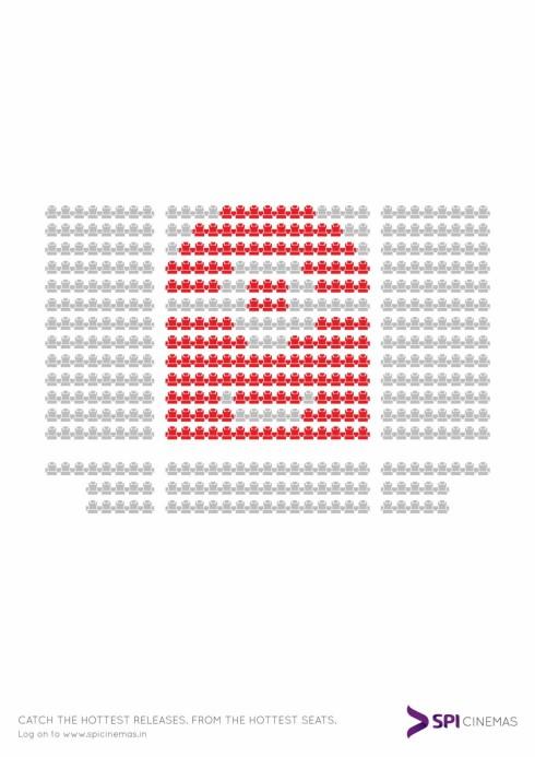 spi_ticket_minions