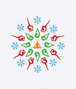 Sri Aurobindo Society : By Hammer Communications, New Delhi